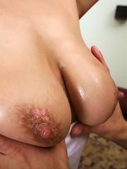 Laeh - Hi Def^Huge boobs galore Big Tits girl sex girls big tits boobs busty babe babes