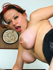 Milky Titty Hot Bitch^Big Tits, Curvy Asses Big Tits girl sex girls big tits boobs busty babe babes