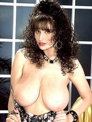 British Bust Royalty^Score Land 2 Big Tits girl sex girls big tits boobs busty babe babes